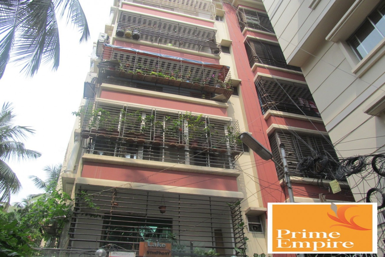 House Rent In Baridhara, House Rent In Bashundhara, Room Rent In Dhaka, To let In Dhaka,To Let In Gulshan, To Let In Baridhara, To Let In Bashundhara, To Let In Banani